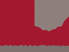 Logo von Sabine Irle
